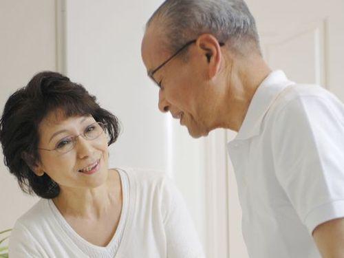 银发族罹失智症风险增 85岁以上长者有3成