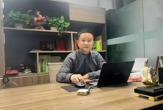 """看中国消费升级背后:中医的""""粉色""""战略机遇——专访川派特色中医连锁创始人严涛"""