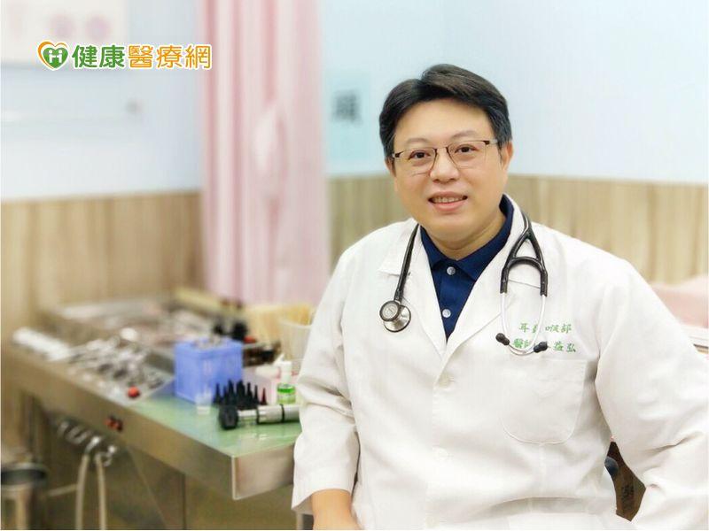 儿童肠病毒、流感out 医师这样用抗病菌产品