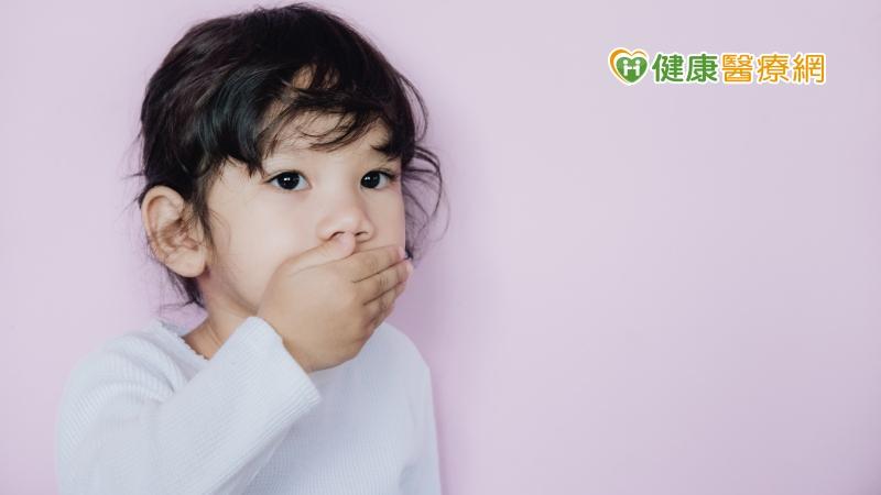 呼吸道融合病毒案件急增 2岁以下最易感染